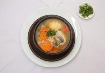 Día de la Cocina Chilena: 8 lugares imbatibles para recordar sabores de infancia