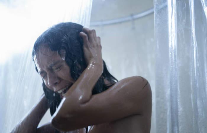 Chambers: Uma Thurman llega a Netflix con serie de terror que no convence