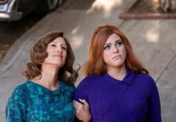 Historias de San Francisco, un colorido retrato de la comunidad gay con Daniela Vega en su elenco