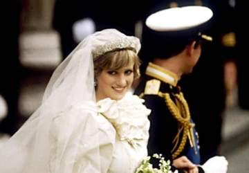 The Crown: Esta es la actriz que interpretará a la Princesa Diana