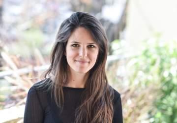 Soledad Barruti: La líder de la cruzada contra los alimentos ultraprocesados llega a Ñam