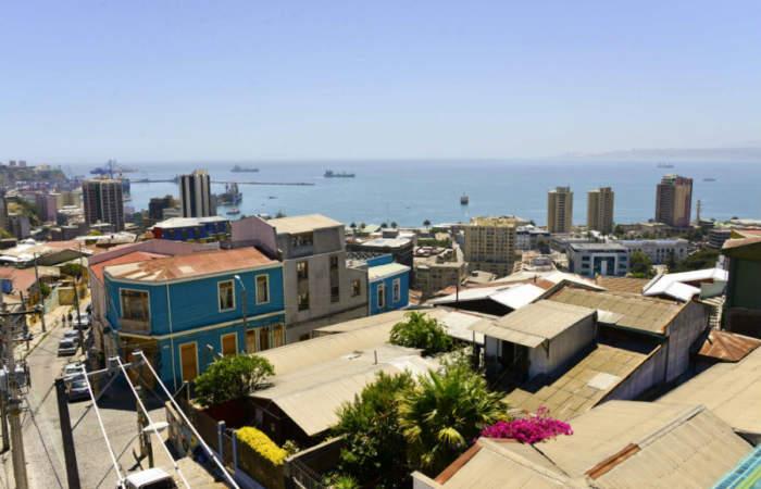 Los panoramas imperdibles para hacer en Valparaíso