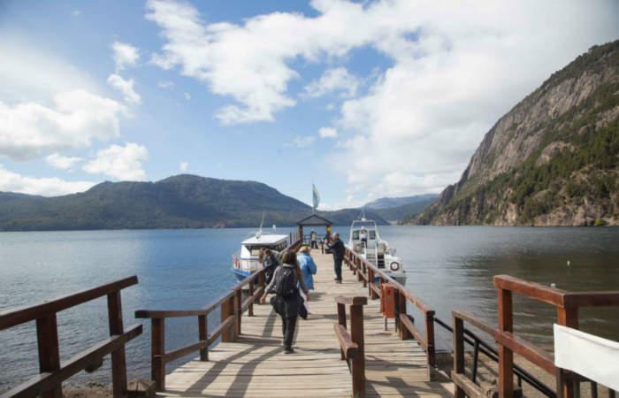4 destinos en Sudamérica perfectos para escaparse en vacaciones de invierno