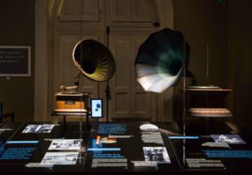 El primer Museo del Sonido abre sus puertas en el barrio Yungay