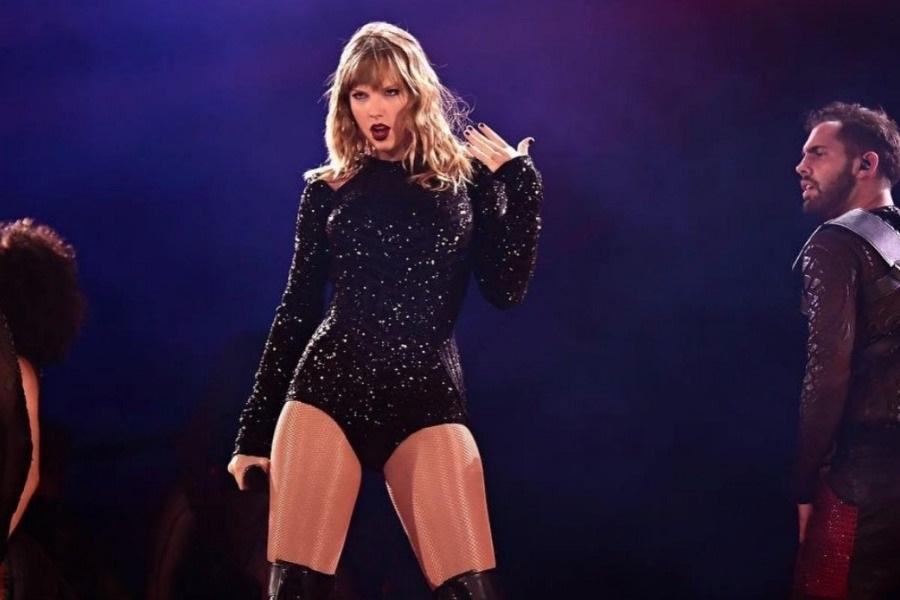 Taylor-1-OK.jpg