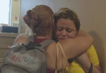 Polémico documental After Maria presenta el drama de los sin casa tras huracán que arrasó Puerto Rico