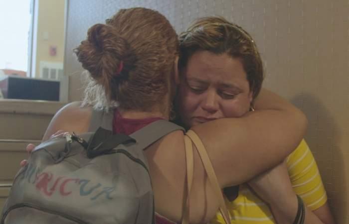 Documental After Maria presenta el drama de los sin casa tras huracán que arrasó Puerto Rico