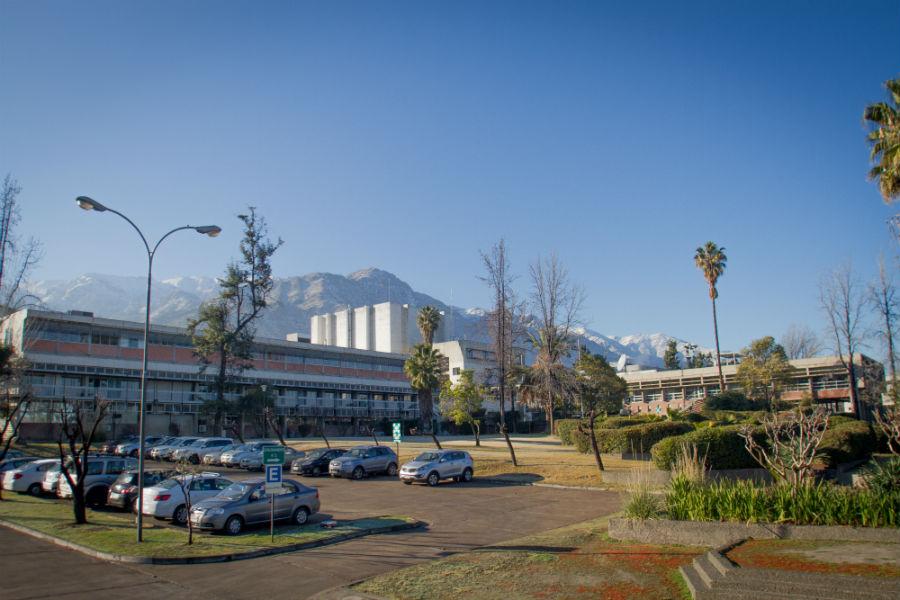 Centro de Estudios Nucleares