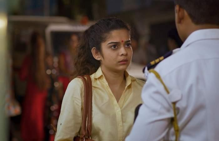 Así es Trabajo en Equipo, la primera película original de Netflix que llega desde India