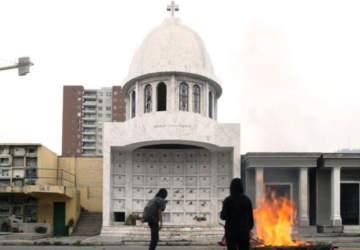 Dios: El documental que ofrece una singular y crítica mirada a la religiosidad en Chile