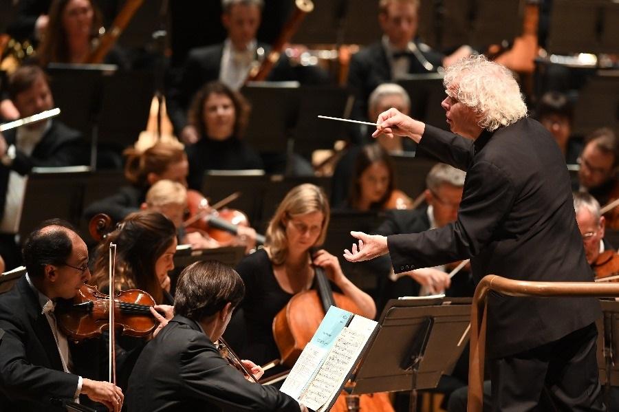Llega a Chile la Orquesta Sinfónica de Londres, la misma de la música de Star Wars y Harry Potter