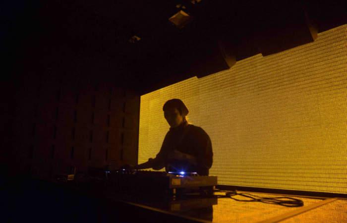 Noa Noa, el nuevo club de electrónica que prende las noches de Santiago