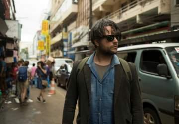 Así es la segunda temporada de El Mecanismo, la exitosa serie brasileña de Netflix