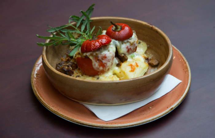 Panchita: El restaurante de la mejor chef del Perú llega a Chile