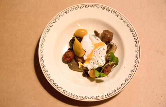 Dónde almorzar en el Día de la Madre: 4 buenos restaurantes para ir a celebrar