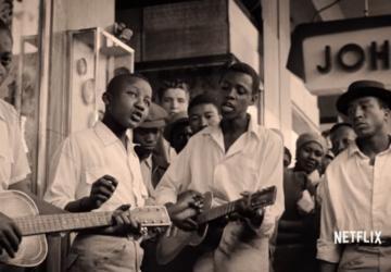 La parte del león: el desconocido drama tras la canción africana más famosa de la historia