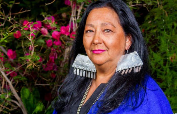 Cinco lugares para dar la bienvenida al We Tripantu o Año Nuevo Mapuche