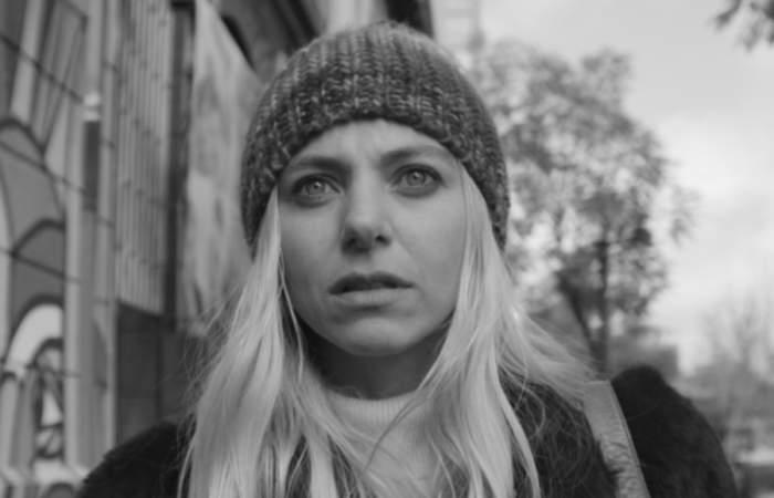 Ella es Cristina: El correcto debut de Gonzalo Maza en la dirección fílmica