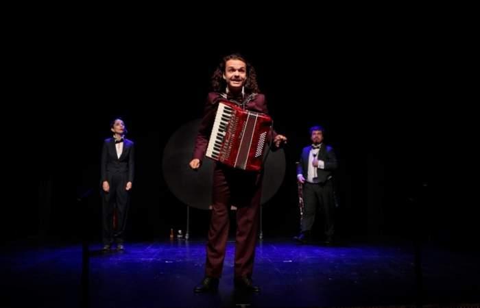 Estos son las cinco obras de teatro que hay que ver sí o sí en FamFest 2019