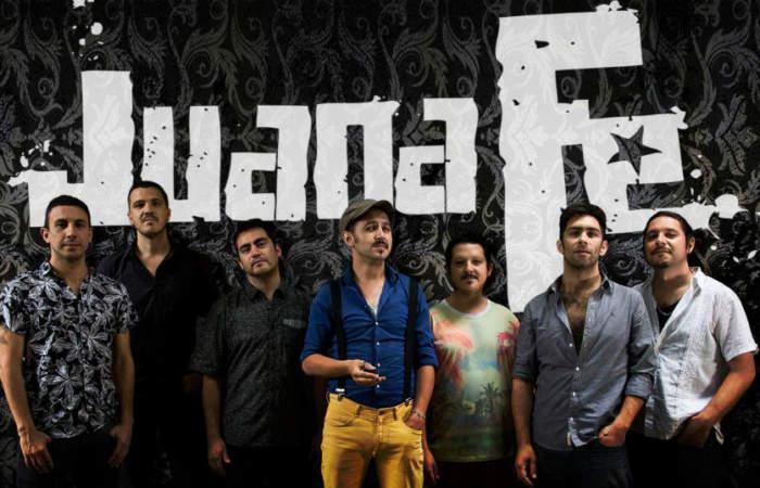 Fondas en Providencia: Tres fiestas para celebrar con ganas este 18
