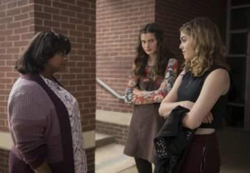 Ma: Octavia Spencer debuta en el género del terror con su primer protagónico