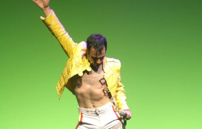 Mercury, La Leyenda: Vuelve el musical con la historia del líder de Queen