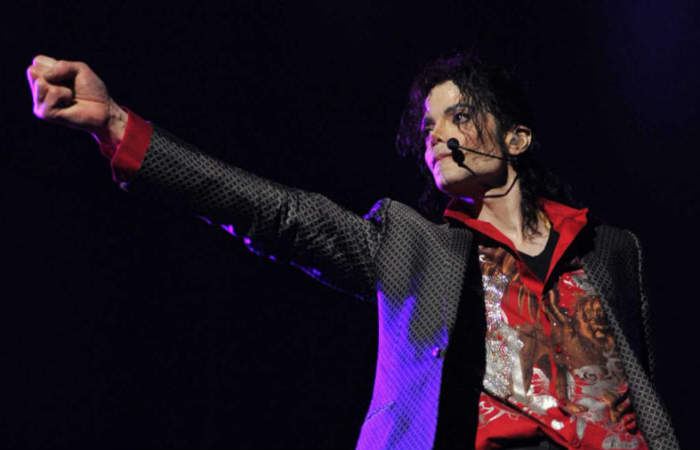 Tres documentales sobre Michael Jackson para ver a 10 años de su muerte
