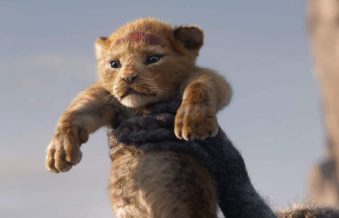 Al cine en vacaciones: las películas para ver con los niños