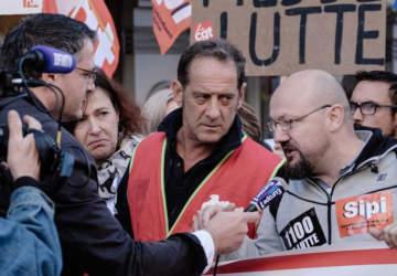 La Guerra Silenciosa: un drama social con discurso, pero poca humanidad