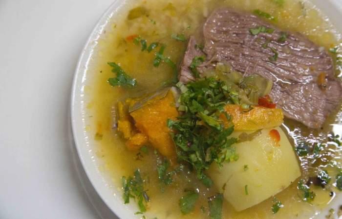 Local 99: La picada de La Vega con platos por menos de $ 2.000