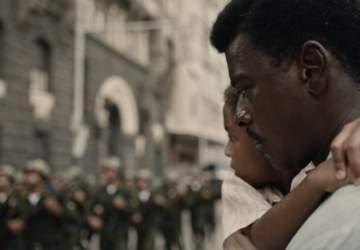 Estas son las películas que tienes que ver sí o sí en Sanfic 2019