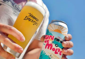 IPA Day: un día para brindar con las cervezas amargas que están de moda