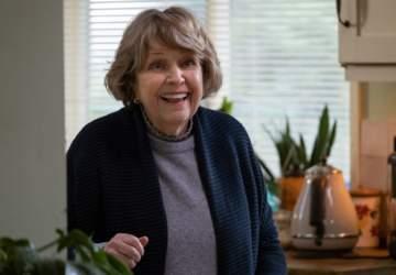 Ad portas del último episodio, la matriarca de Years and Years cuenta qué opina de la serie