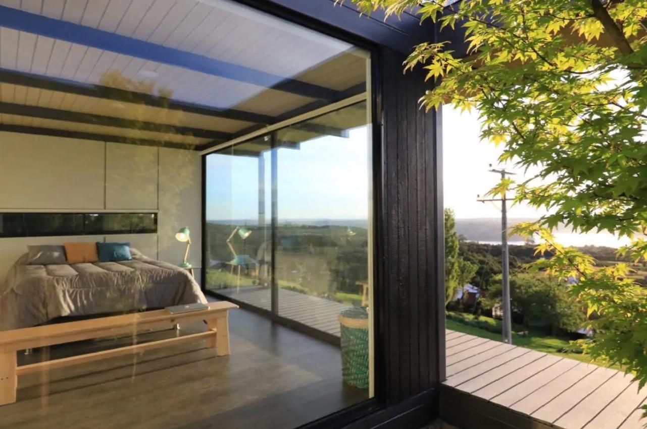 Casa Chiloré Airbnb
