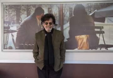 Cafés, museos, libros y TV: Estos son los favoritos del Compadre Moncho