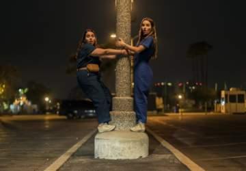 La Noche de las Nerds: Una refrescante mirada a la comedia adolescente