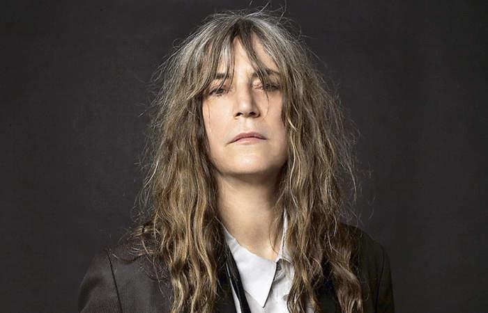 De Patti Smith a J Balvin: los conciertos con entradas rebajadas en CyberMonday