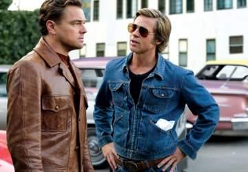 Había una Vez en… Hollywood: El homenaje de Tarantino al ocaso de una época