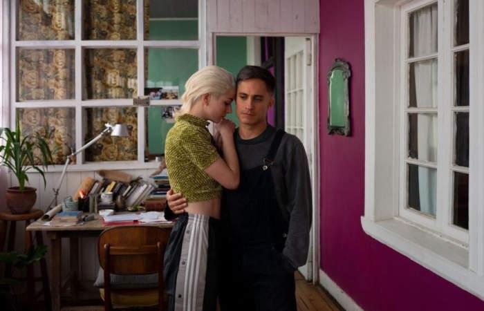 Gratis: Lo mejor del cine llega al norte con el Festival Internacional de Cine de La Serena