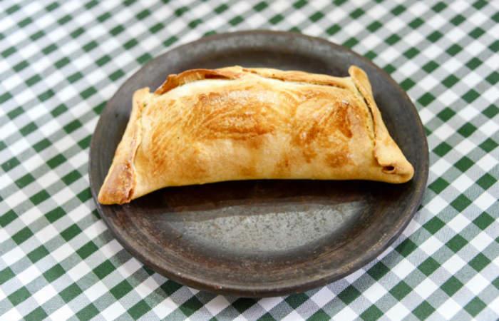 Las mejores empanadas de Santiago en 2019 según los críticos gastronómicos