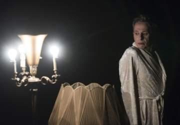 Seis obras teatrales que hay que ver sí o sí en Santiago a Mil 2020