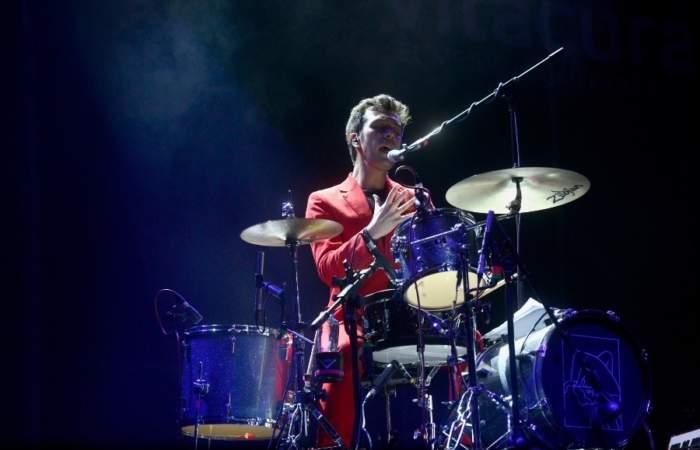 Todas las ciudades que tendrán conciertos gratis en el Día de la Música Chilena