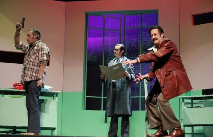 Cartelera de teatro: Estas son las 7 obras imperdibles para este fin de semana