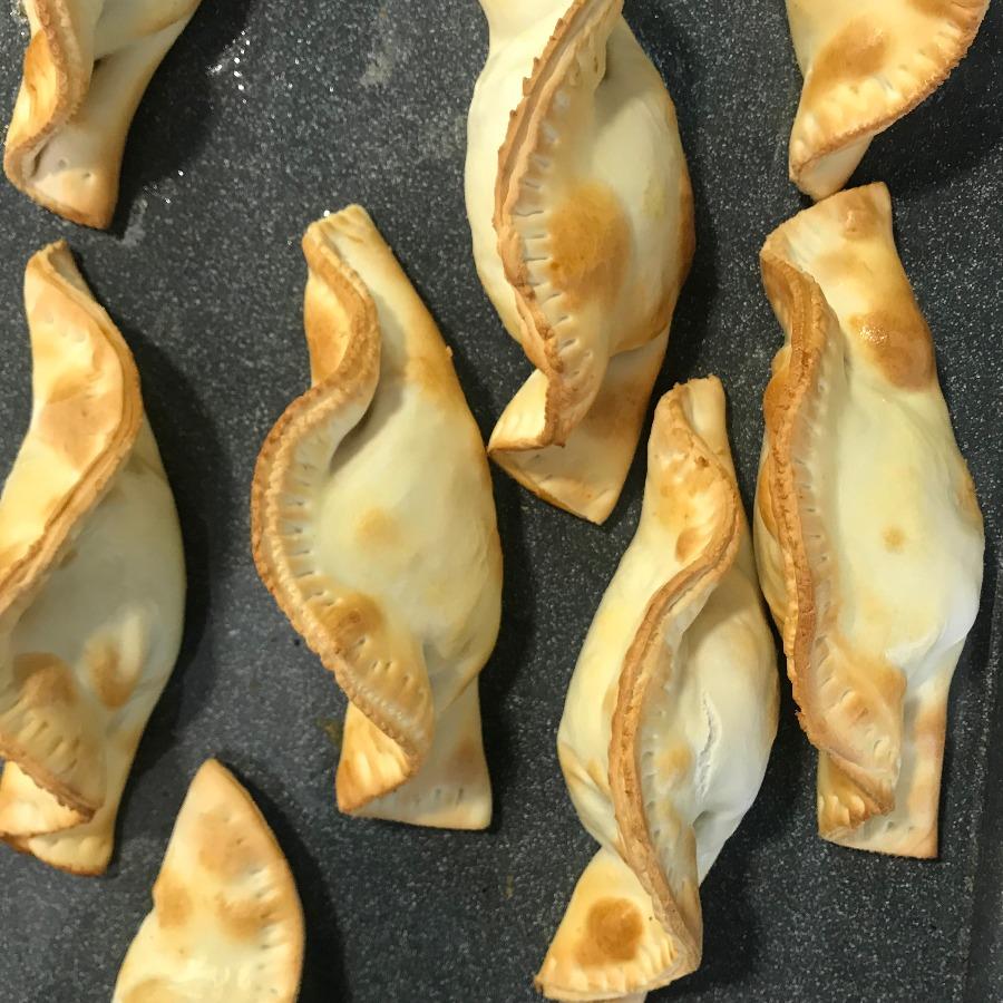 Maquia Cocina Mediterránea