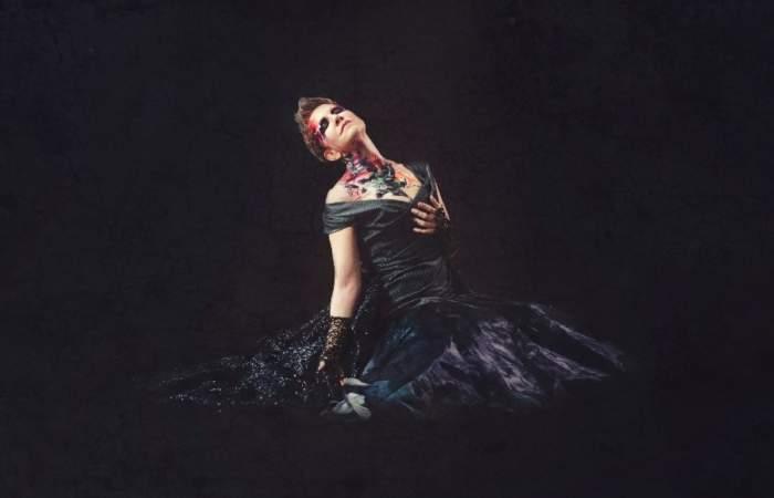 Joyce Di Donato en Chile: Vuelve una de las grandes divas de la ópera actual