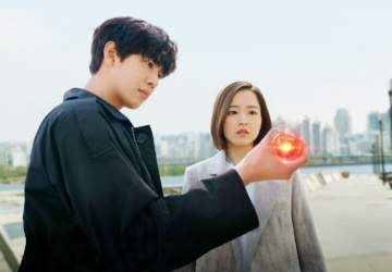 20 series asiáticas recomendadas para ver en Netflix