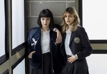 Baby 2: Las chicas rebeldes de Italia traen más de lo mismo a Netflix
