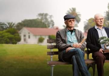 El Método Kominsky: Vuelve la premiada serie que trajo de vuelta a Michael Douglas