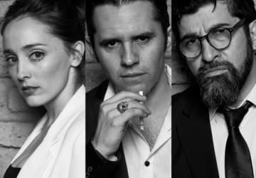 Cartelera de teatro: Estas son las 10 obras imperdibles para este fin de semana