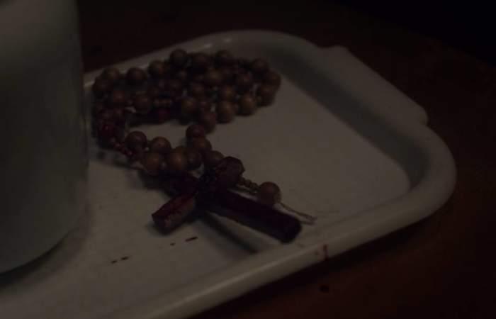 Lo que vi 2: una terapia grupal sobre terror en Netflix